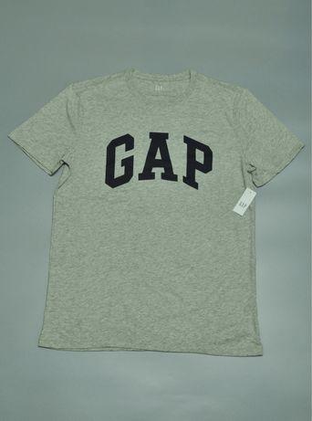 Gap оригинал новые футболки (NEW) футболка
