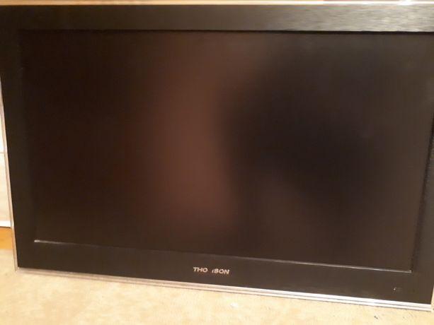 Telewizor Thomson 24FS4246C