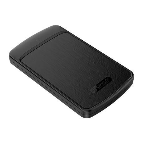 """USB3.0 Карман ORICO 2020U3 кейс для жесткого диска 2.5"""""""