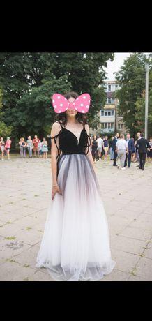 Платье выпускное,вечернее, фотосессия
