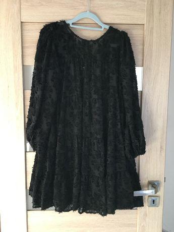 Sukienka Zara, nowa