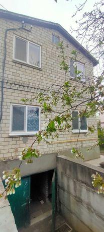 2-х этажный капитальный дом в Нерубайском/Нати ТВ Дом 10