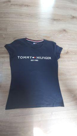 Bluzka Tommy Hilfiger Nowa