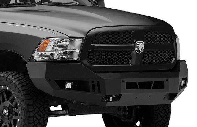 Запчастини Dodge Ram