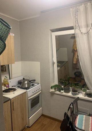 """Продам квартиру """"гостинка"""" в отличном р-не на Вербицкого Архитектора"""