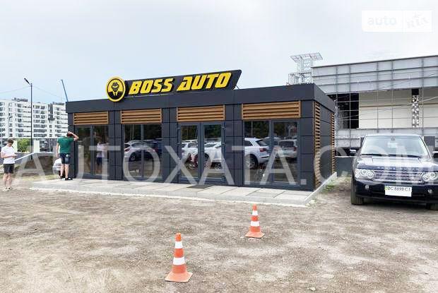 М176 Маф, офіс, центр продаж, торгоивий павільйон, вагончик Львів