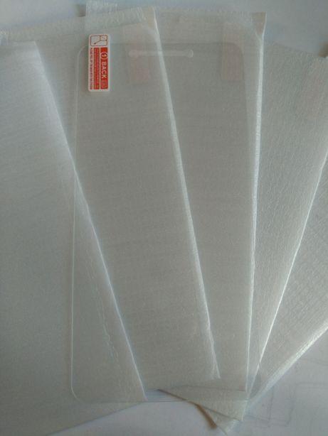 Защитное стекло на LeEco