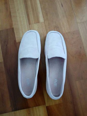 Sapatos de senhora 37 NOVOS