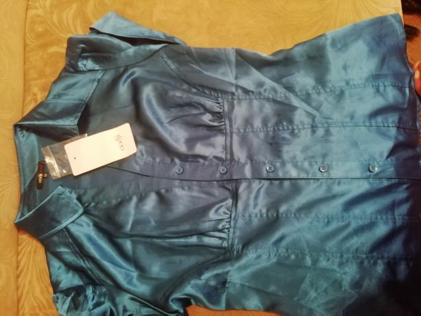 Продам блузку нову