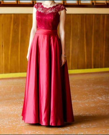 Продам випускне плаття, вечернее платье, выпускное платье