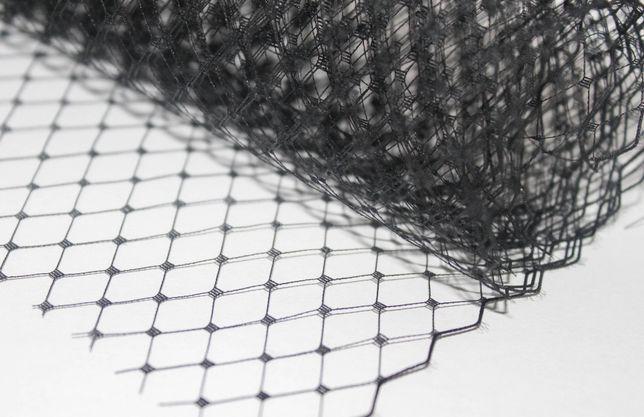 Шляпная вуаль для изготовления вуалеток и шляпок