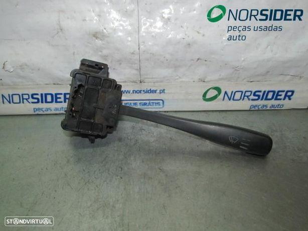 Manete comutador de limpa vidros Nissan Navara (D22)|98-01