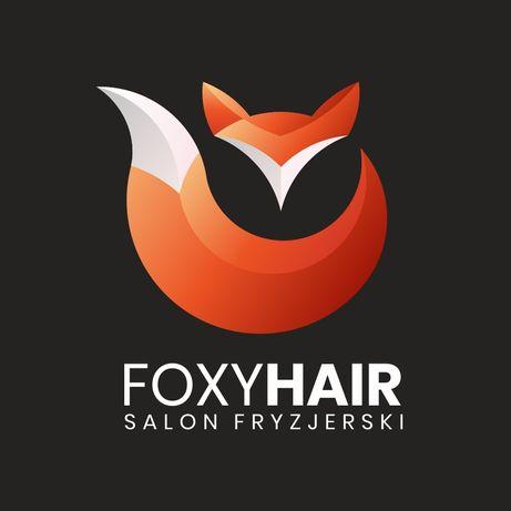Przedłużanie włosów, zabiegi pielęgnacyjne-mobilne