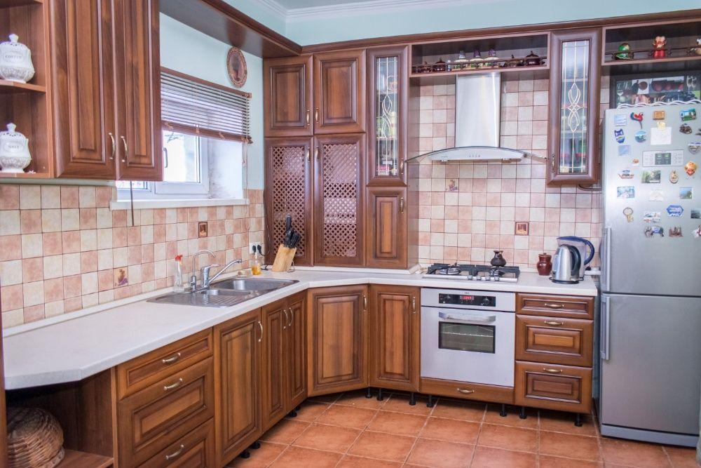Купите 2х этажный дом площадью 160 кв.м. на Шуменском Херсон - изображение 1