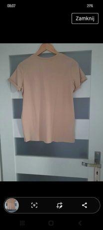 Bluzka damska rozmiar L