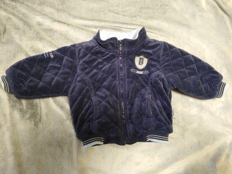 Курточка на ребёнка