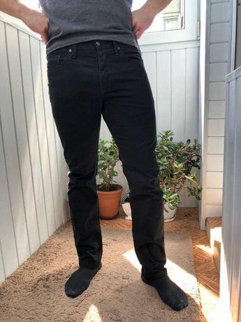 Штани/штаны/брюки/джинси