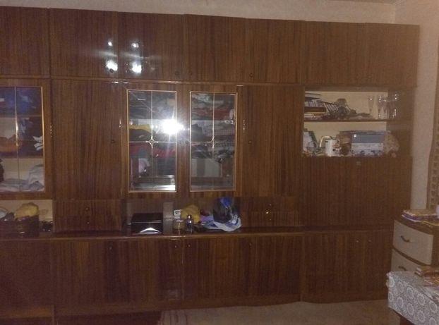 Продается мебель и ковры