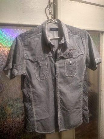 рубашки, брюки, кофты на подростка