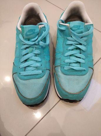Buty Nike rozmiar 38