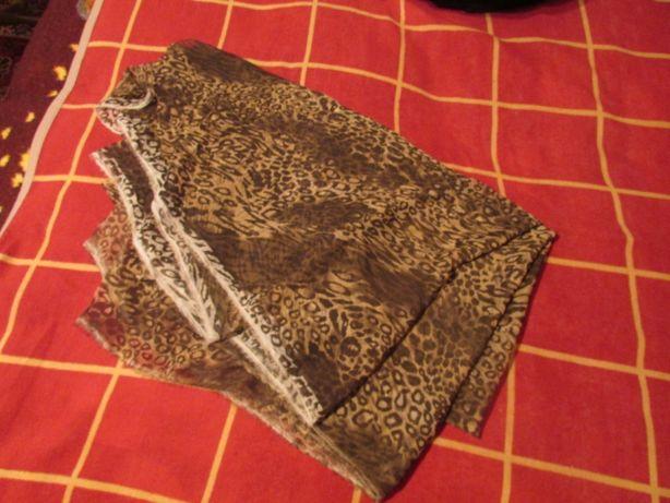 Продам ткань японский шелк .