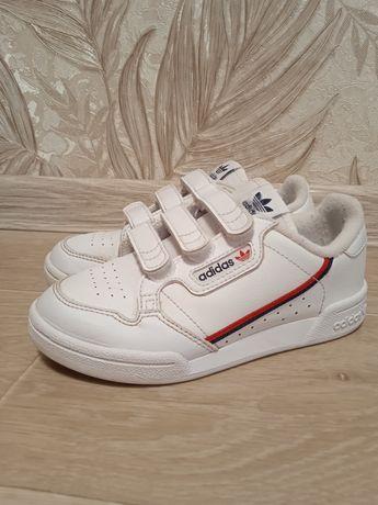 Кросівки Adidas оригінал.