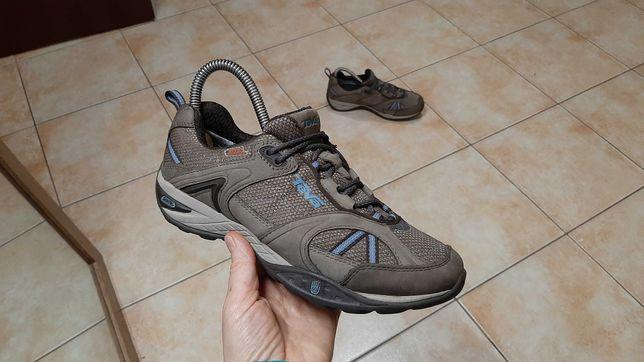 36-37,23,5см,Трекинговые кроссовки,ботинки Teva (Тева) Sky Lake Event