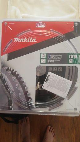 Tarcza do metalu Makita SPECIALIZED 305