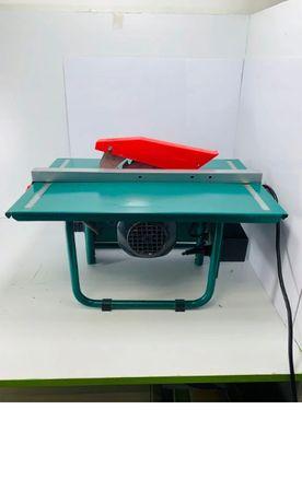 Piła stołowa TOPEX 600W