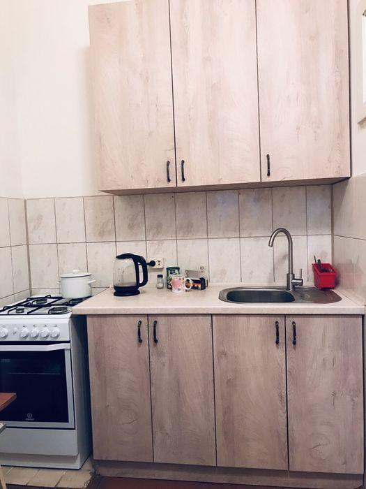 Оренда 1-кім квартири Центр Львов - изображение 1