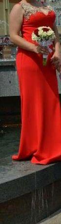 Терміново Продам вечірню сукню!!!