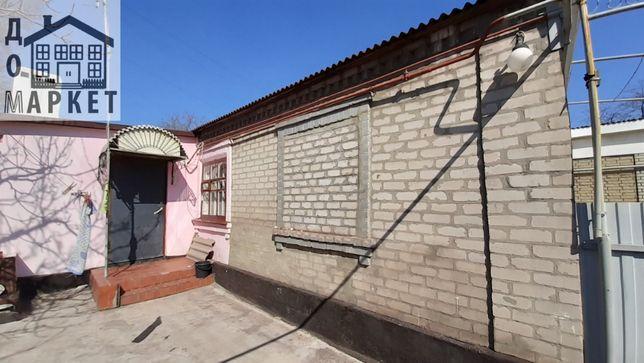 Часть дома с отдельным входом,Бахмутская, ОШ 38
