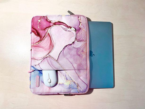 """Чехол для ноутбука 13,3"""" или для Macbook"""