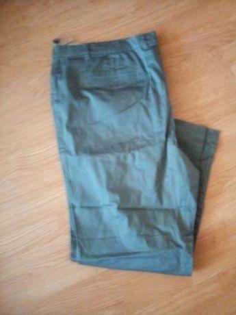 Spodnie Bonprix -nowe roz.54