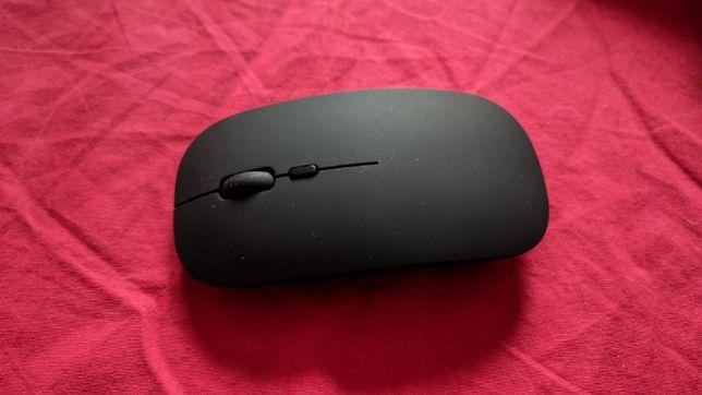 Myszka bezprzewodowa Wireless Mouse