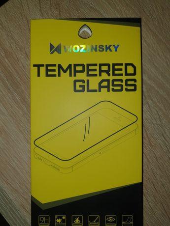 Sprzedam szkło hartowane samsung s10