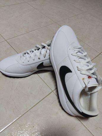 Tênis Originais Nike