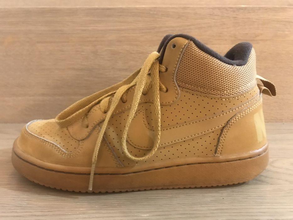 Nike rozm. 35,5 Warszawa - image 1