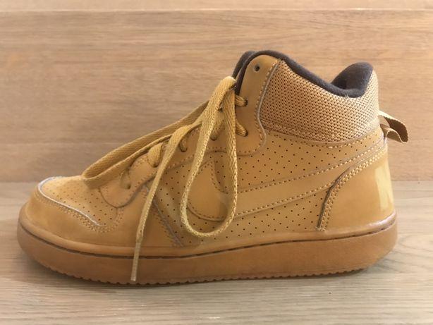 Nike rozm. 35,5