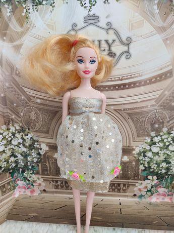 Кукла Барби беременная