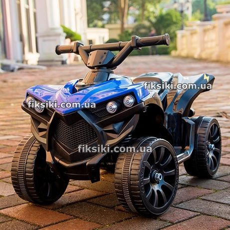Детский квадроцикл M 3638EL-4, электромобиль, Дитячий електромобiль