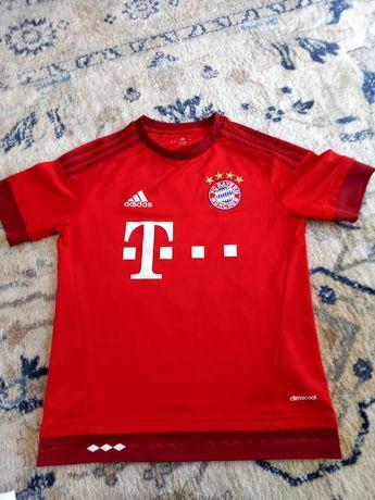 Koszulka Adidas 158