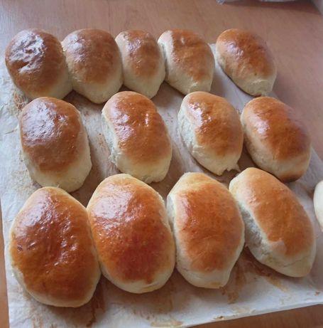Печеные пироги вкуснейшие на заказ