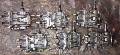 Двигатель Ветерок 8М,8Э,12Э