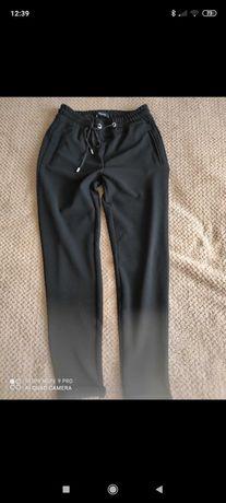 Spodnie Reserved xs 34 jogger nowe