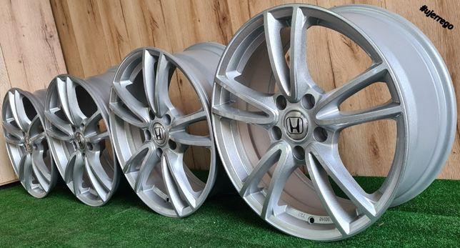 NOWE FELGI Honda Accord/Civic/CR-V/Prelude 17x5x114,3
