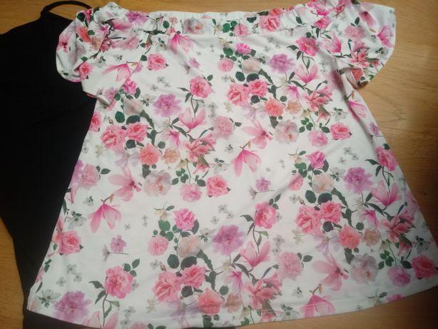 MOHITO S 164 bluzeczka