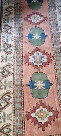 Passadeira em pura lã