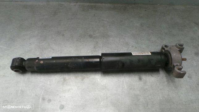Amortecedor Trás Direito Saab 9-3 (Ys3f, E79, D79, D75)
