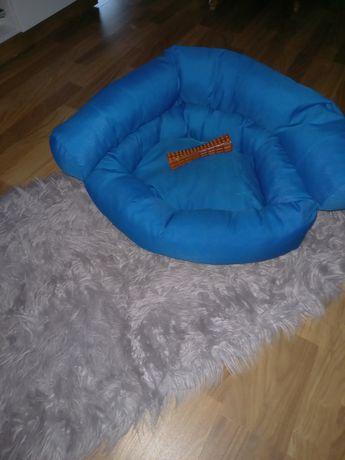 Sofa legowisko dla psa York itp...
